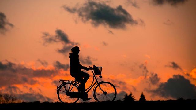 自転車修理が必要になったら!近所の自転車屋に行く前に確認しておく事とは?