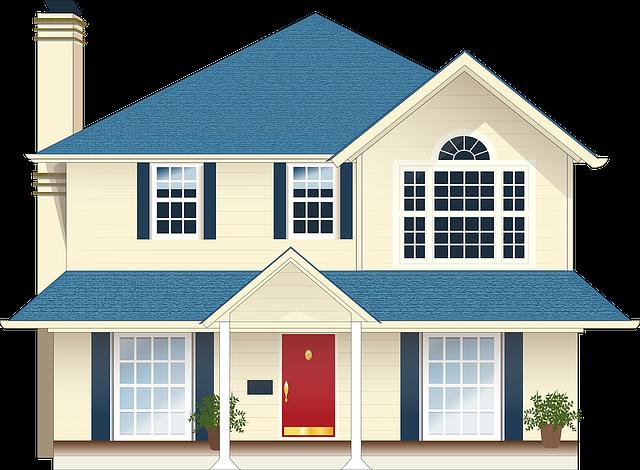 建売住宅の内覧見学は何回行く?注意点やチェックポイントについて。