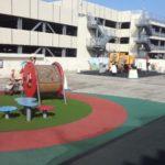 「ララガーデン春日部」で子供が遊べる場所を紹介!【有料・無料】