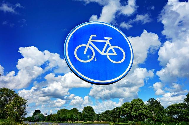 子供乗せ自転車は20インチを選んだ方がいい!自転車の選び方とは?