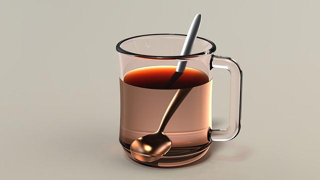 おっぱい詰まりで何度も乳腺炎になった時に救ってくれたのは、ゴボウ茶でした。効能や作り方をまとめています。