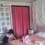 プリキュアルームに宿泊してきました!部屋の様子や特典、グレードアップ部屋との違いをまとめてみます。